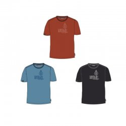 Maloja DomingoM. T-Shirt