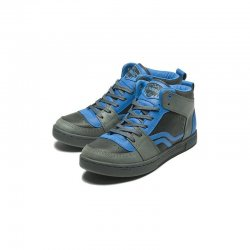Sombrio Shoe Loam, Mid Top