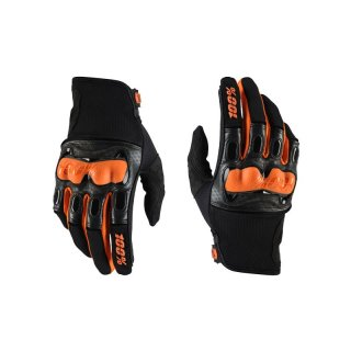 100% DERESTRICTED DISCOVERY SPORT GLOVE