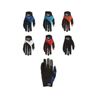 ELEMENT Youth Glove