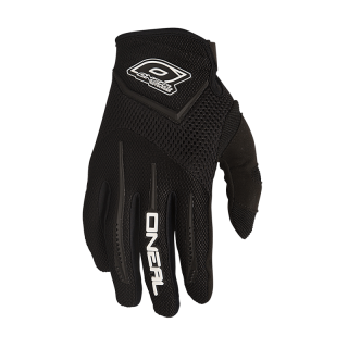Element Glove black