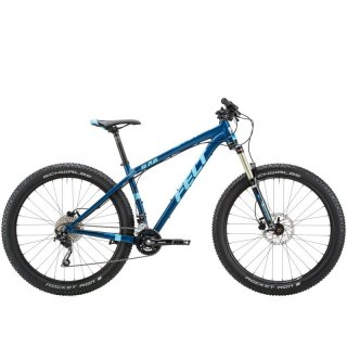 FELT SURPLUS 70 XC Hardtail 27.5+
