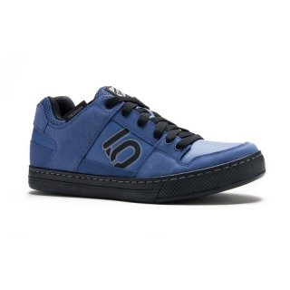 Five Ten Freerider Elements MTB Schuh - Navy / Black