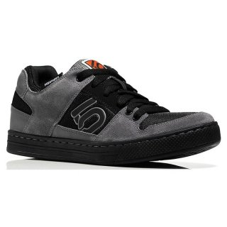Five Ten Freerider MTB Schuh - Grey / Black