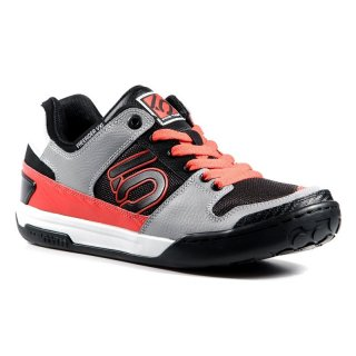 Five Ten Freerider VXi Bike Schuh Five Ten Red