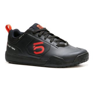 Five Ten Impact VXi MTB Schuh - Team Black