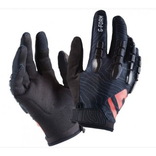 G-FORM Handschuh Pro Trail