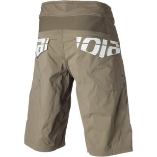 Maloja XaverM Bike Short