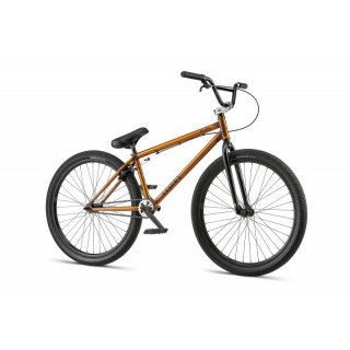 RADIO Dirtbike Ceptor 22.7 TT Mod.18 translucent copper