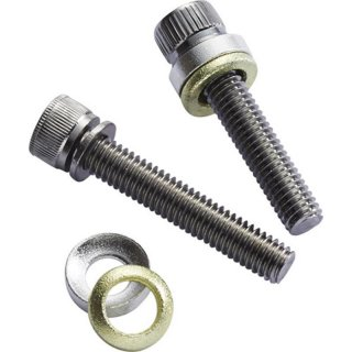 REVERSE Mounting Screw Set for PM-PM 180