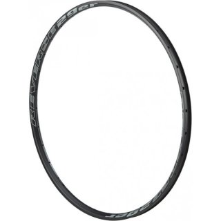 REVERSE Rim 29er  29 AM / Enduro, black / gray