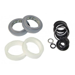 ROCK-SHOX Domain, Fork Service Kit AM 2012, Basic