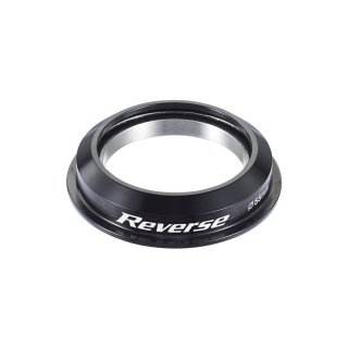 Reverse Steuersatz Twister Lower Cup Ø55
