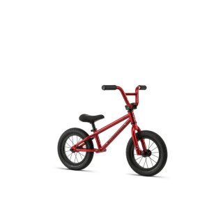 WETHEPEOPLE PRIME 12 Laufrad 11.75 TT Mod.2018 rot